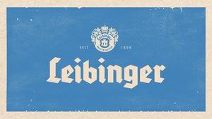 02 Leibinger Helles Logo 1