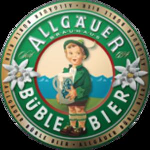 Bueble Logo II 1
