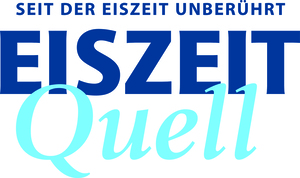 EZQ Logo heller HG
