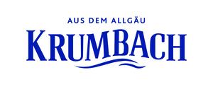 Krumbach AusdemAllgaeu Logo cmyk pz