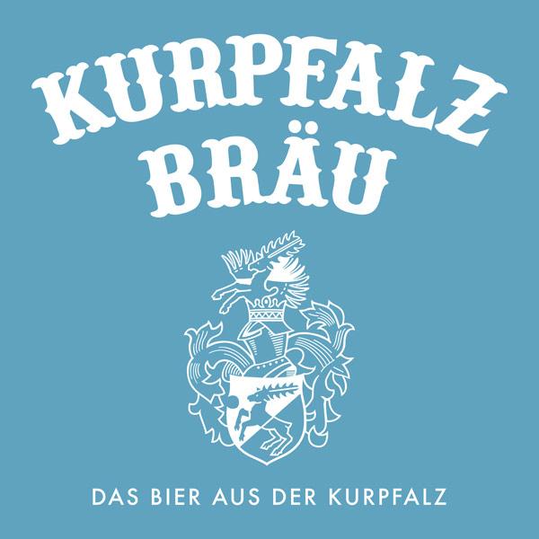 Kurpfalz Logo 1