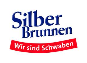 SB Logo 2017 heller HG
