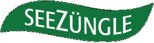 SeeZuengle Logo
