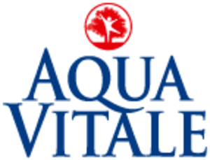 Aquavitale 1