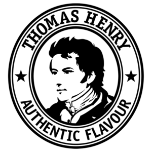 Cropped th logo website