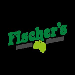 Fbm preview logo fischers green 600x600 01