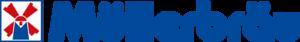 Muellerbraeu logo2 1