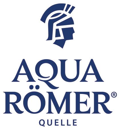 Aqua roemer