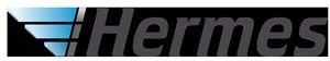 Hermesshop hermes logo