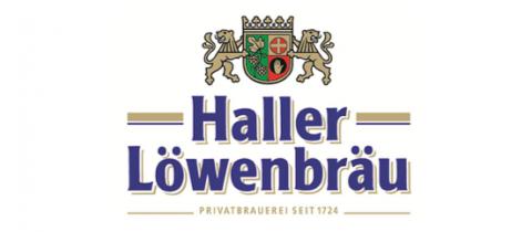 Stiegl moodley brand identity slowbrewing logo haller loewenbraeu 480x210