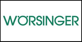 Worsinger